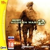 astatic2.keep4u.ru_2019_05_30_Call_Of_Duty___Modern_Warfare_2_1Fr06b60180dd157938.th.jpg