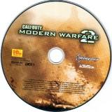 astatic2.keep4u.ru_2019_05_30_Call_Of_Duty___Modern_Warfare_2_3DVD_DLb16b5a3638a6cdde.th.jpg
