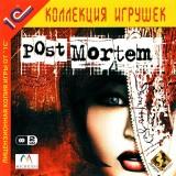 astatic2.keep4u.ru_2019_05_30_Post_Mortem_2CD_1Frc358b628aca8dc0e.th.jpg