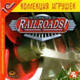 astatic2.keep4u.ru_2019_05_30_Sid_Meiers_Railroads_1Fr008b6918b4f3e1f4.th.jpg
