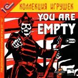astatic2.keep4u.ru_2019_05_30_You_Are_Empty_1Fr9e77c0a6f3c8c1ba.th.jpg