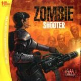 astatic2.keep4u.ru_2019_05_30_Zombie_Shooter_1Fr432abf0066a3fddc.th.jpg