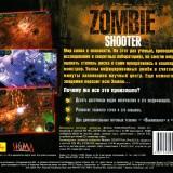 astatic2.keep4u.ru_2019_05_30_Zombie_Shooter_4Backe92874f79a9e6be2.th.jpg