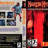 astatic2.keep4u.ru_2019_06_12_Martin_Mystere___Operation_Dorian_Gray_1Cover3f5b7218a7d14d24.th.jpg