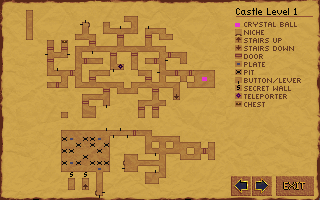 astatic_wikia_nocookie_net_lands_of_lore_images_e_e6_Castle___7ed13c9733839e5efb228d7c627365fd.png