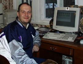 astatsoft.msu.ru_figurnov.jpg