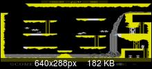 astorage6.static.itmages.ru_i_16_0416_s_1460810298_7739815_00729ecccf.png