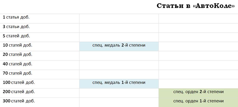 atrueimages.ru_img_01_29_22b2dc95.png