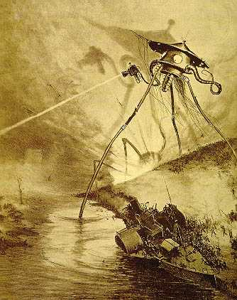aupload.wikimedia.org_wikipedia_commons_5_5a_War_of_the_worlds_tripod.jpg