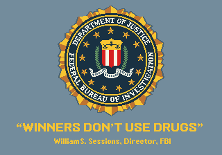 aupload.wikimedia.org_wikipedia_commons_7_73_Winners_Dont_Use_Drugs.png
