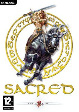 aupload.wikimedia.org_wikipedia_en_6_6e_Sacred_game.jpg