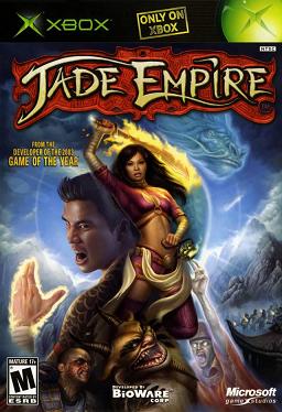 aupload.wikimedia.org_wikipedia_en_a_ae_Jade_Empire_Coverart.png