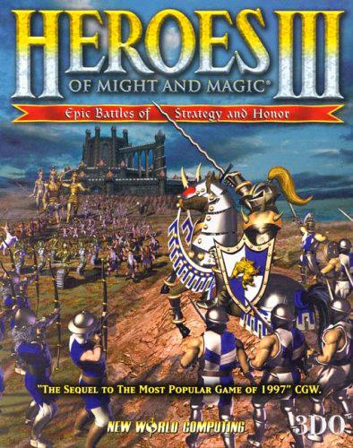 aupload.wikimedia.org_wikipedia_ru_8_85_Heroes_of_Might_and_Magic_III_Cover_Art.jpg
