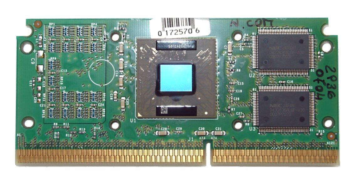 aupload.wikimedia.org_wikipedia_ru_9_90_Intel_Pentium_III_die.jpg