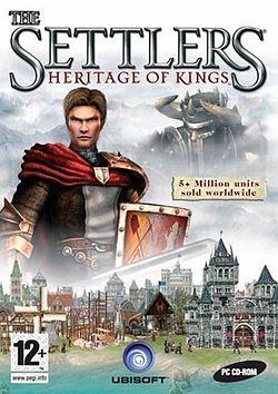 aupload.wikimedia.org_wikipedia_ru_thumb_1_1b_Heritage_of_kings.jpg_250px_Heritage_of_kings.jpg