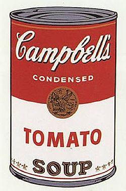 aupload.wikimedia.org_wikipedia_ru_thumb_9_95_Warhol_Campbell_1ce6649be4e4bf93beee5c858cadae06.jpg