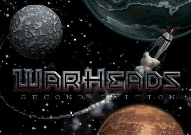 awarheads2.net_images_image07.jpg