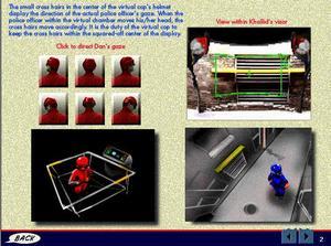 aweb.archive.org_web_20141116162010im__http___image.allmusic.ccf33b60e100a69a65aaa1cd0f08ed1a7.jpg