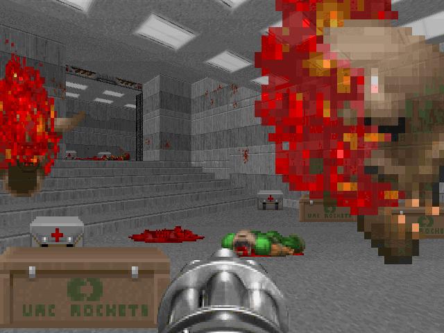awww.dimalink.tv_games.ru_public_uploads_Mods_DistantOutpost_DistantOutpostLv6_04.png