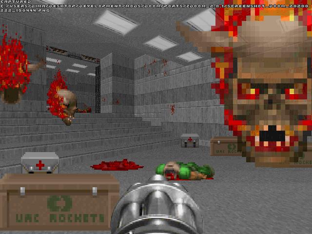 awww.dimalink.tv_games.ru_public_uploads_Mods_DistantOutpost_DistantOutpostLv6_05.png