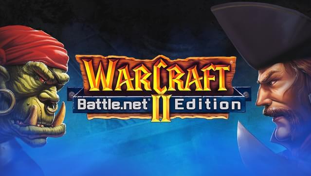 awww.dimalink.tv_games.ru_public_uploads_Mods_War2Storm_warcraft2images_warcraft2battlegog_front.jpg