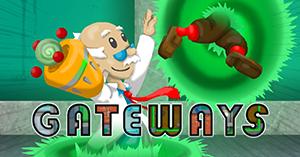 awww.freegamekeys.com_file_2019_06_gateways_game.jpg