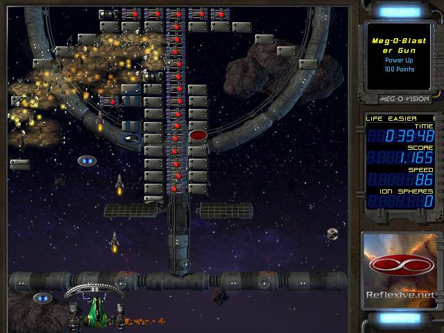 awww.gamealbum.com_screenshots_ricochet_xtreme.jpg