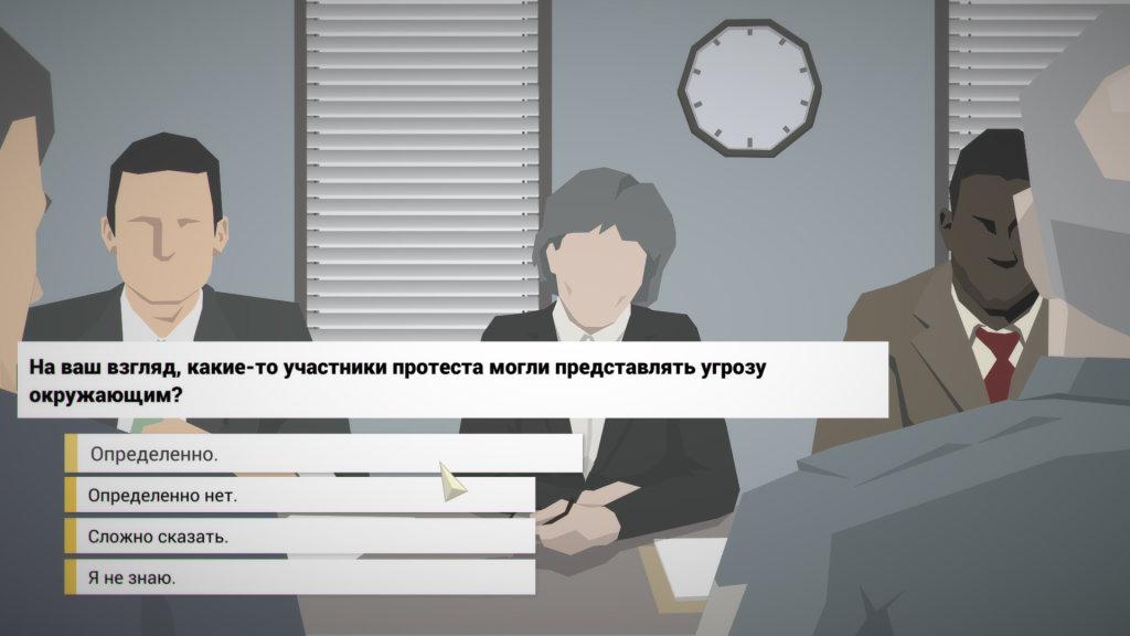 awww.imageup.ru_img195_3055970_police_2018_03_12_11_03_34_533.jpg