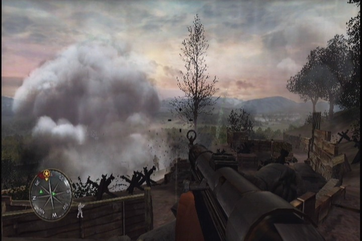 awww.imageup.ru_img270_3171242_call_of_duty_3_screenshot_0b8a5983.jpg