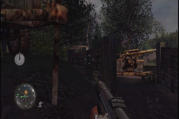 awww.imageup.ru_img270_3171249_call_of_duty_3_screenshot_decc8505.jpg