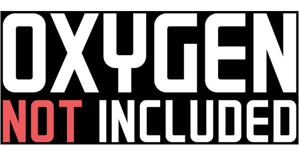 awww.klei.com_sites_default_files_games_oxygen_not_included_assets_oxygen_not_includedgamelogo.png