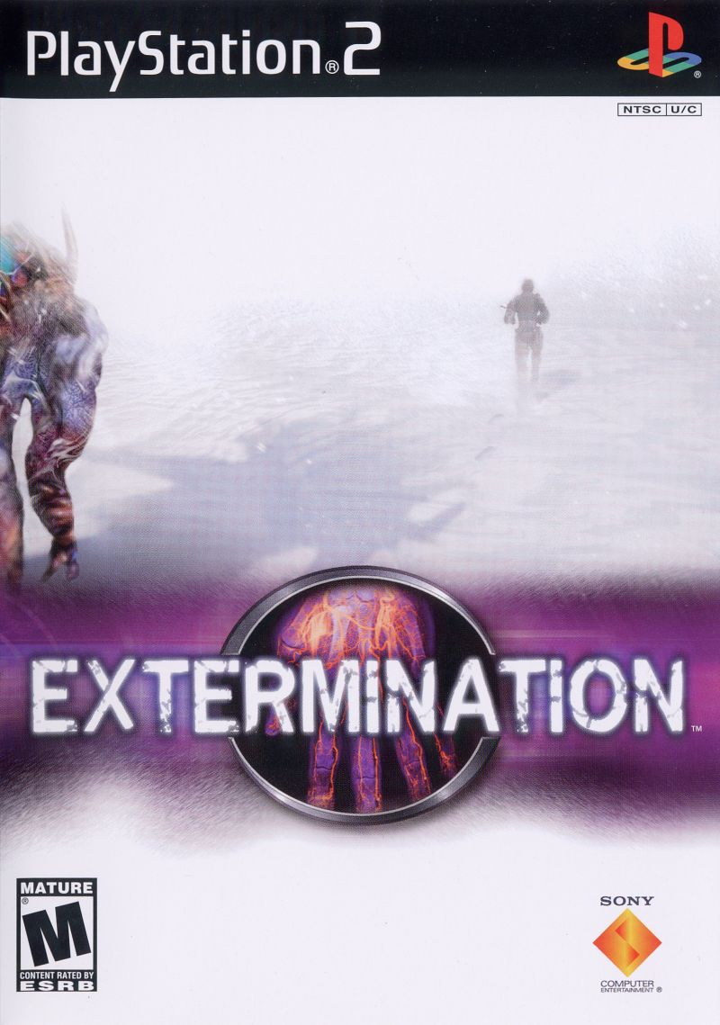 awww.mobygames.com_images_covers_l_15366_extermination_playstation_2_front_cover.jpg