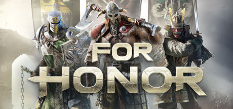 awww.mobygames.com_images_covers_l_380856_for_honor_windows_front_cover.jpg