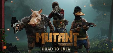 awww.mobygames.com_images_covers_l_525709_mutant_year_zero_road_to_eden_windows_front_cover.jpg