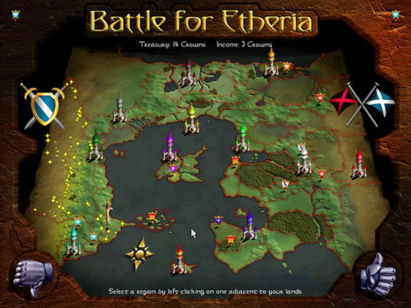 awww.mobygames.com_images_promo_l_74423_warlords_battlecry_ii_screenshot.jpg