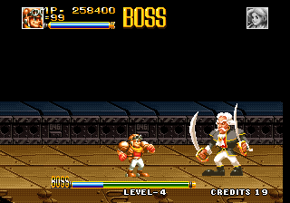 awww.mobygames.com_images_shots_l_105208_top_hunter_roddy_cathy_neo_geo_screenshot_final_boss.png