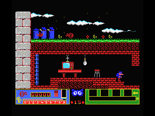 awww.mobygames.com_images_shots_l_131333_goody_msx_screenshot_toxic_waste.png