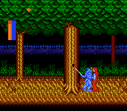 awww.mobygames.com_images_shots_l_253877_castle_of_dragon_nes_screenshot_a_wraith_in_the_forest.png