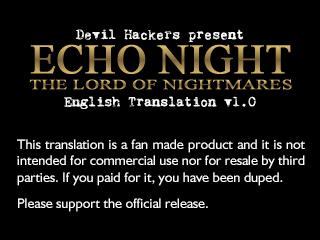 awww.romhacking.net_translations_psx_images_2380screenshot1.png