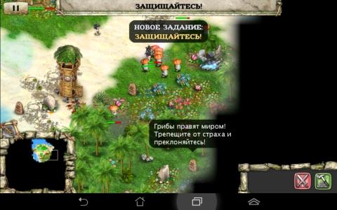 awww.softkey.info_images_upload_3001593_24ac7521931ea44e46ac30a8ef8ef2dd.jpg