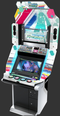 awww.system16.com_cabinets_hmdiva_cab.png