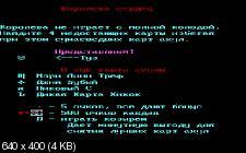 baa221904e7cad0fd4818ed9e8c63b4c.jpeg