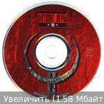 c663a8ad1836e3a2ecd076351904c9d5.jpg