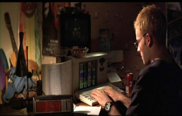 Casio_ProTrek_PRT-40_Hackers_Movie-2.jpg