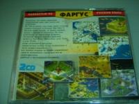 cfc5ca62bfcb463d581ce18747ec73c4.jpg