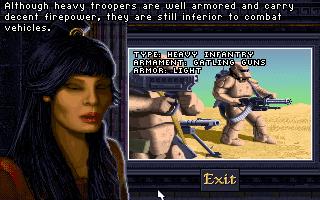 Imperial