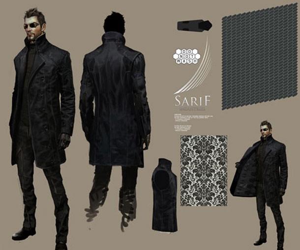 Coat3.jpeg