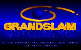 CREDITS-GRANDSLA.PIC.png