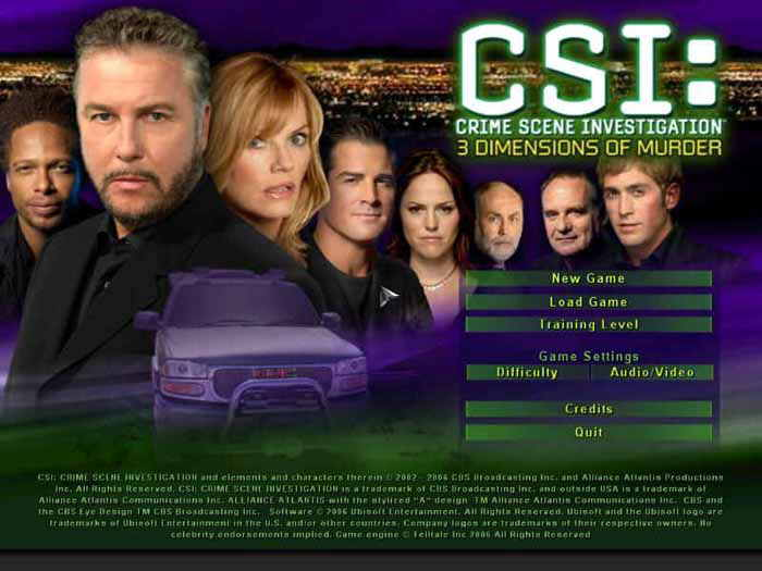 csi-3-dimensions-of-murder-32.jpg