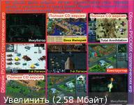 d746d721139db8804bfbaf55566265ab.jpg